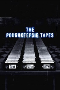 Watch The Poughkeepsie Tapes Online Free in HD