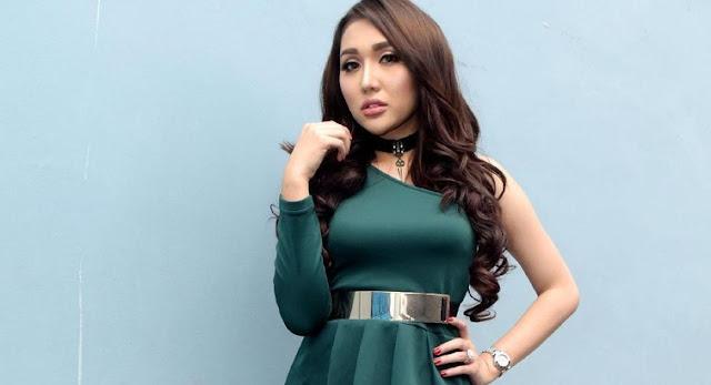 Lucinta Luna Diduga Daftar Permohonan Ganti Kelamin di PN Jakbar