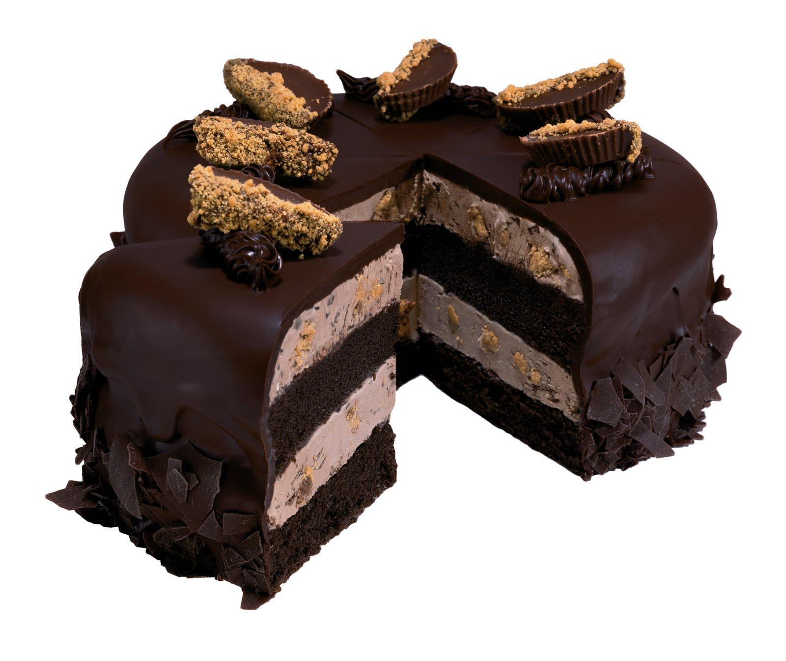 Chocolate Silk Cake Recipe New Zealand