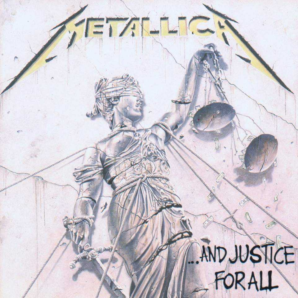 Songs about Lawyers, Judges, and Attorneys   Abnormal Use