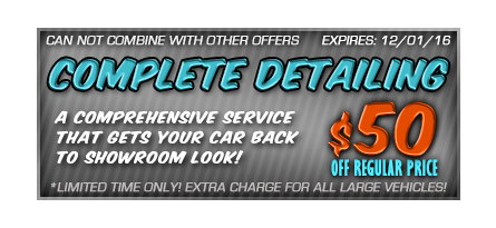 auto-detailing-coupons
