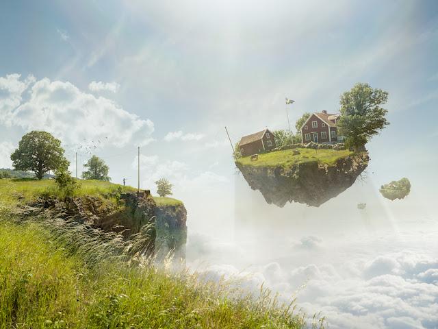 foto editan photoshop paling keren unik dan menarik karya erik johansen-9