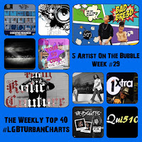 http://thecountdownshow.podomatic.com/entry/2015-07-18T08_49_44-07_00
