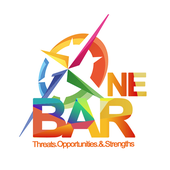 Bar Conf APK