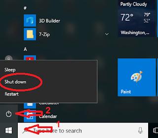 cara mematikan laptop dengan keyboard windows 10, cara mematikan laptop yang error, cara mematikan laptop dengan keyboard windows 8, cara mematikan laptop yang tidak bisa di shutdown, cara mematikan laptop windows 8, cara menghidupkan dan mematikan laptop asus, mematikan komputer dengan 1 tombol keyboard, cara mematikan laptop acer yang tidak mau mati