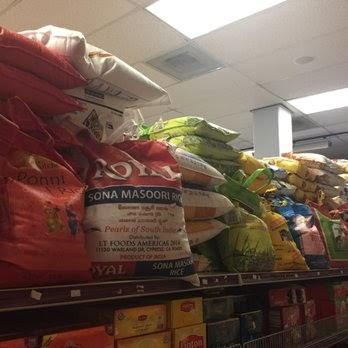 The Indian Grocery Store Near Me Mind Blowing Facts About It