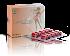 LADYFEM - Kembalikan System Organ Intim Wanita