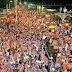 Carnaval 2017: Rio das Ostras com programação intensa