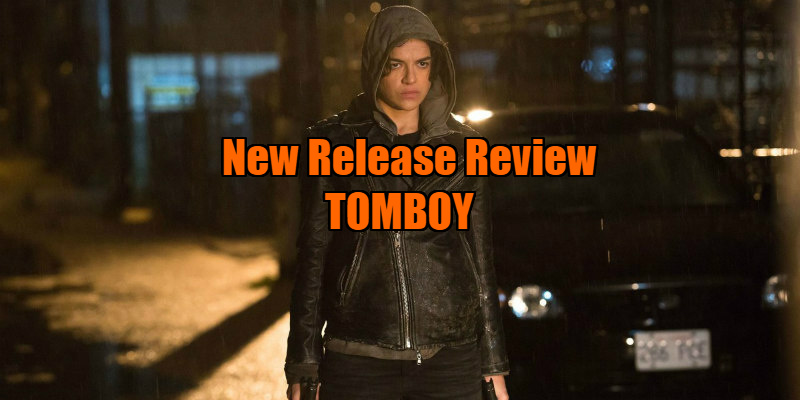 tomboy the assignment review