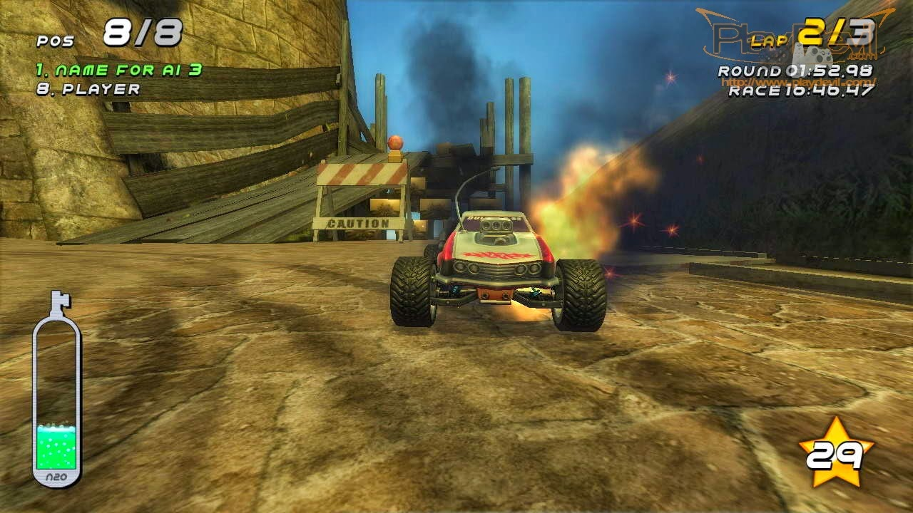 Smash cars pc game download | fast pc download.