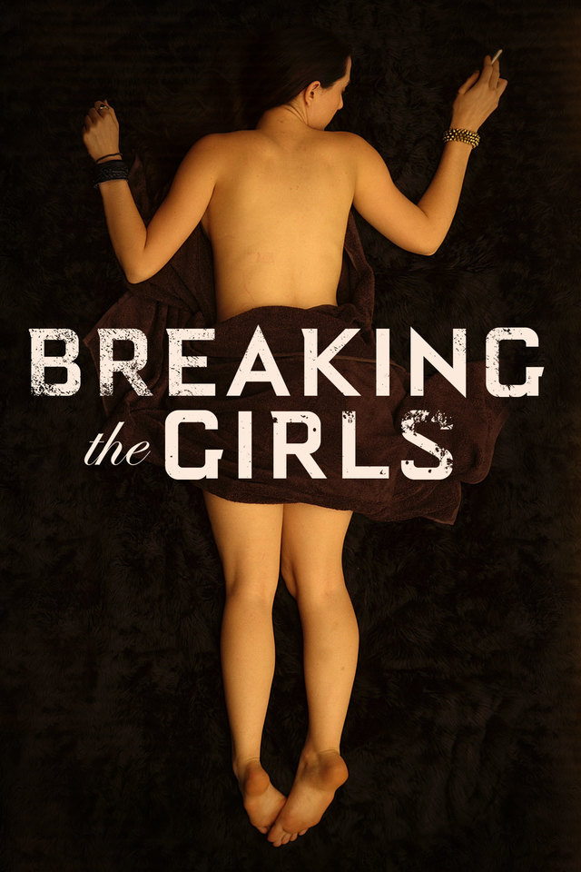 Breaking the Girls (2012)