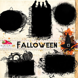 http://www.raspberryroaddesigns.net/shoppe/index.php?main_page=advanced_search_result&search_in_description=1&keyword=falloween&x=0&y=0