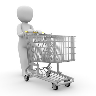 REQUEST A PRODUCT: FREE PRODUCT SEARCH