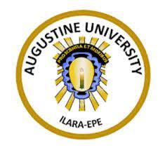 Augustine University Academic Calendar