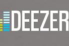 Mendengarkan Musik Online dengan Deezer