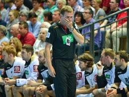¿Alemania con entrenador Islandés? | Mundo Handball