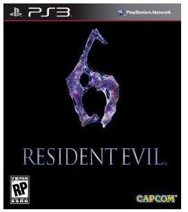 Resident evil 6 ps4 version full game free download · frontline gaming.