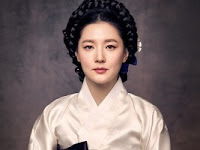 Download Drama Korea Saimdang Subtitle Indonesia Terbaru 2017