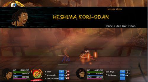 online cameroon games
