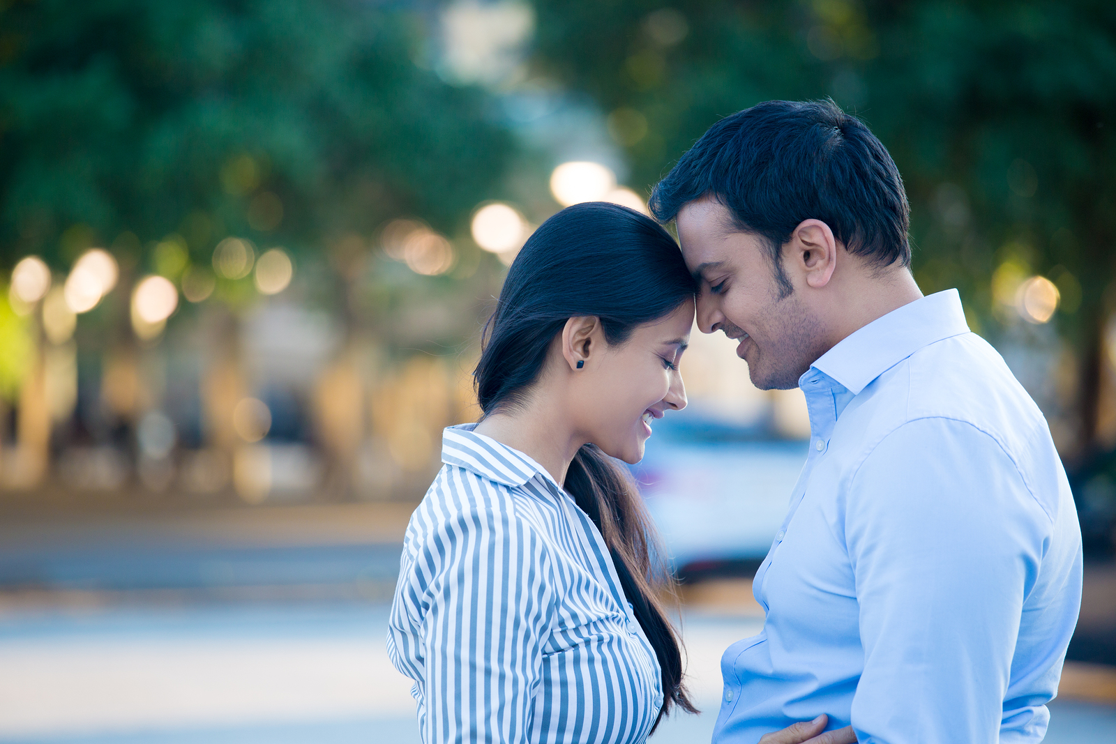 इन 5 तरह के लोग प्यार में नहीं देते धोखा, पार्टनर का रखते हैं ख्याल ~  HappyNews