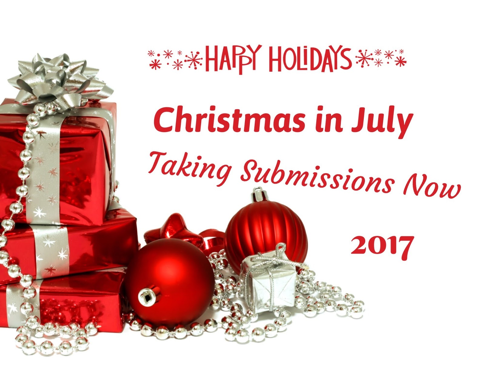 Momma4Life: Preparing for my Christmas in July Gift Guide