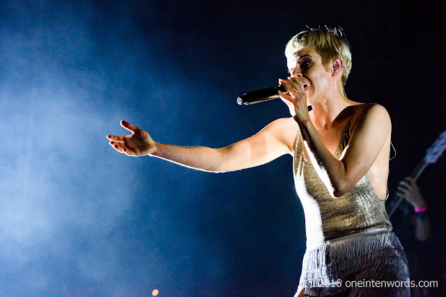 Robyn at Field Trip 2016 at Fort York Garrison Common in Toronto June 5, 2016 Photos by John at One In Ten Words oneintenwords.com toronto indie alternative live music blog concert photography pictures