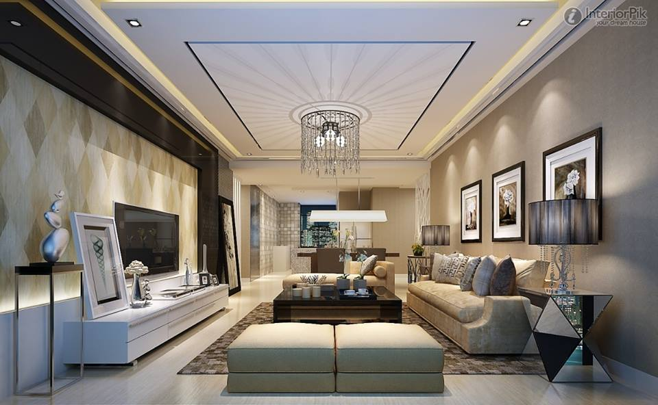 Elegant Black White Asian Living Room Design Inspiration Part 78