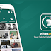 تطبيق إظهار الرسائل المحذوفة في الواتساب WhatsDelete Pro للأندرويد