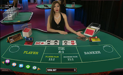 bí mật chơi casino online ăn tiền 12081401