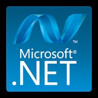 link download microsoft net framework semua versi