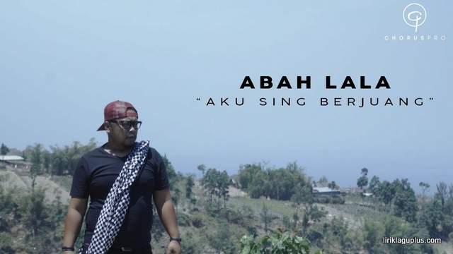 Abah Lala