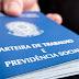 Nova RH tem mais de 50 vagas de emprego disponíveis para Itupeva e Região