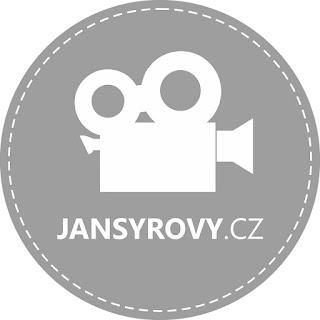 http://janzakamerou.blogspot.cz/