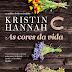 As Cores da Vida - Kristin Hannah