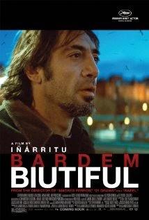 Are You Here (2013) BRRipBiutiful (2010) ταινιες online seires xrysoi greek subs