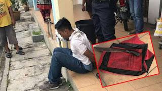 http://panasbaran.blogspot.com/2018/03/padahlelaki-ditahan-selepas-cuba-samun.html