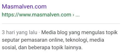 Mas Malven