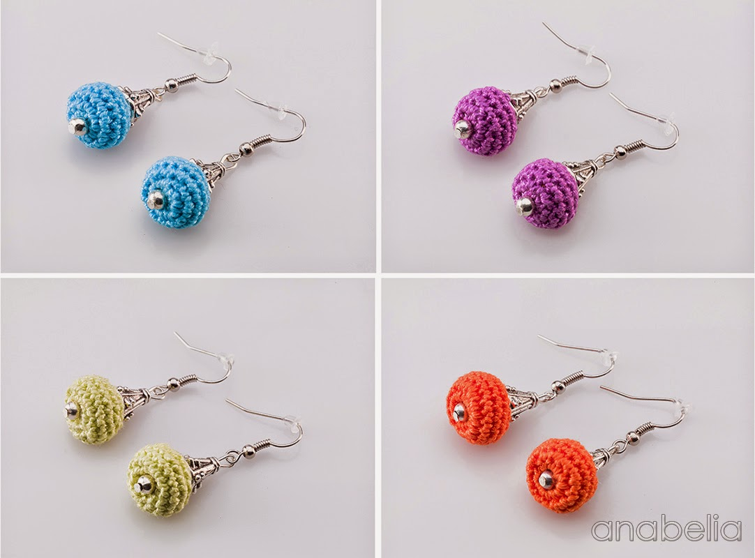 crochet-earrings-Anabelia