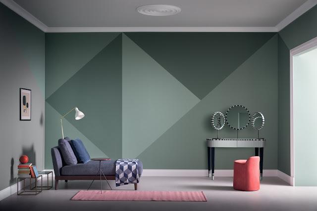 idee-per-colorare-casa