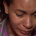 Mãe de bebê encontrado morto é presa em Eunápolis e confessa ter forjado sequestro