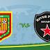 Ver Deportivo Cuenca vs River (EC) En Vivo 02/07/16