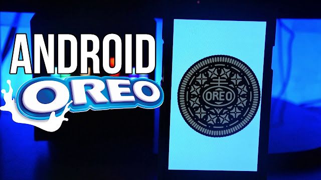How To Download and Install Android Oreo