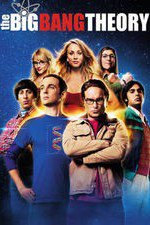 The Big Bang Theory S10E20 The Recollection Dissipation Online Putlocker