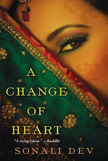 https://www.goodreads.com/book/show/28439648-a-change-of-heart