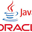 Java Runtime Environment Silent Setup de 32 y 64 Bits para Windows         |          Todo para Windows