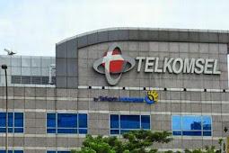 Telkomsel Memblokir 50 Juta Kartu Yang Belum Di Registrasi