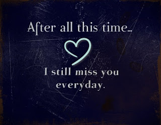 inspirational r i p quotes about losing a loved one