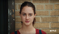Tramps Netflix Film Grace Van Patten Image 3 (13)