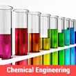 100 TOP Latest Chemical Engineering Interview Questions and Answers pdf free download