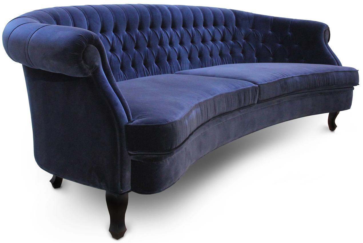 Darya girina interior design - Respaldo para sofa ...